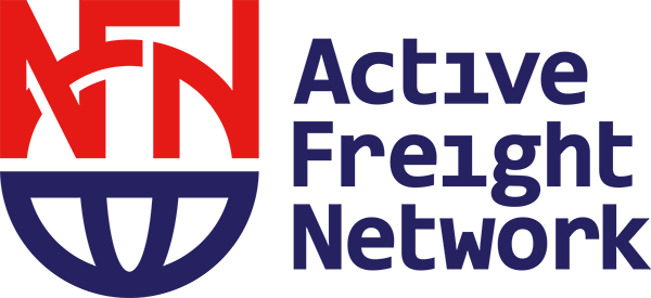 ACTIVE FREIGHT NETWORK (AFN)