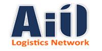 AiO LOGISTICS NETWORK