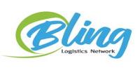 BLING LOGISTICS NETWORK INC.