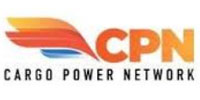 CARGO POWER NETWORK