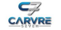 CARVRE SEVEN
