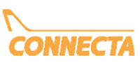 CONNECTA FREIGHT NETWORK