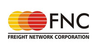 FNC GROUP PTE LTD