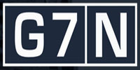 G7 LOGISTICS NETWORK
