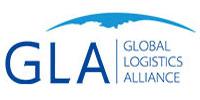 GLA CO.,LTD.