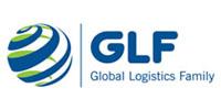 GLOBAL LOGISTICS FAMILY