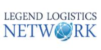LEGEND LOGISTICS NETWORK