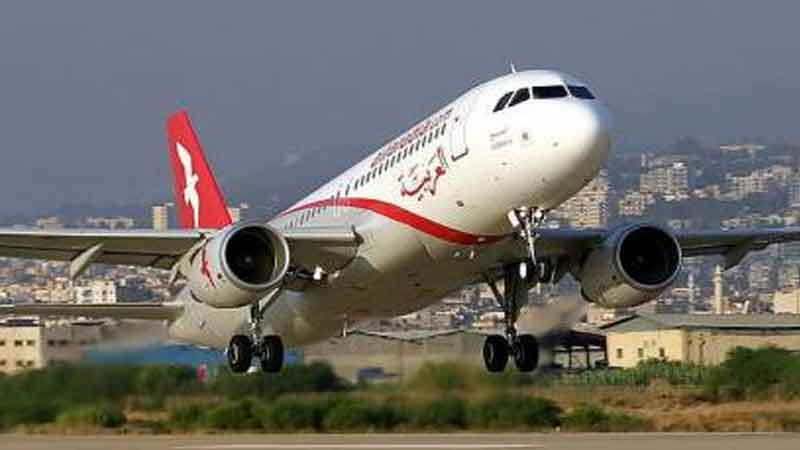 Air Arabia announces direct flight to Bishkek