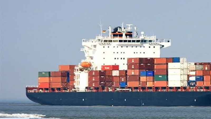 SCI starts East Coast of India Express
